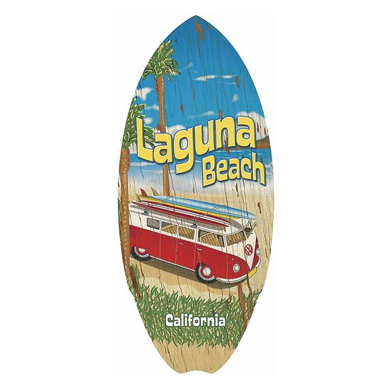 Placa-Decorativa-15x30cm-Laguna-Beach-LPDR-003---Litocart