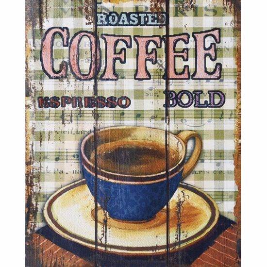 Placa-Decorativa-245x195cm-Roasted-Coffee-LPMC-071---Litocart