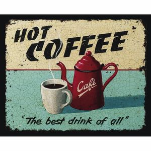 Placa-Decorativa-245x195cm-Hot-Coffee-LPMC-074---Litocart