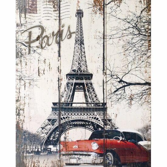 Placa-Decorativa-245x195cm-Paris-LPMC-088---Litocart