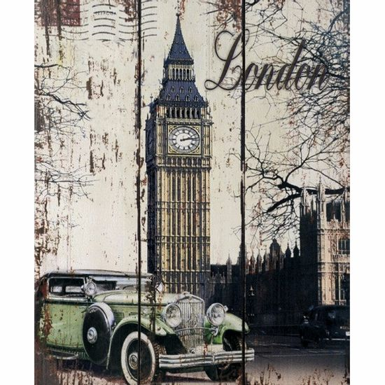 Placa-Decorativa-245x195cm-Big-Ben-London-LPMC-089---Litocart