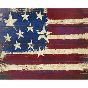 Placa-Decorativa-245x195cm-Estados-Unidos-LPMC-094---Litocart