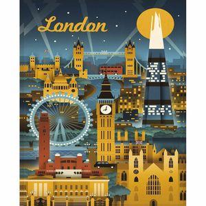 Placa-Decorativa-245x195cm-Pintura-London-LPMC-101---Litocart