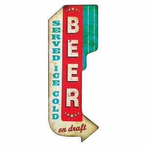 Placa-Decorativa-32x215cm-Beer-LPQM-024---Litocart