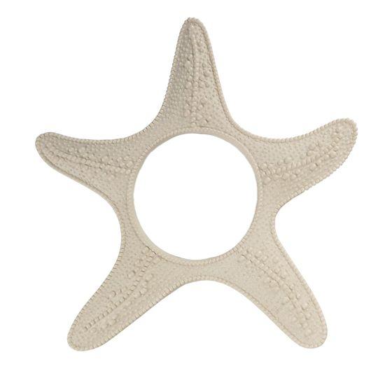 Moldura-Estrela-do-Mar-20x192cm---Resina