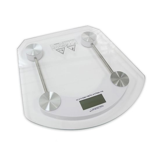 Balanca-de-Banheiro-Digital-Care-Transparente-180kgs-Hauskraft-BALD-004---Hercules