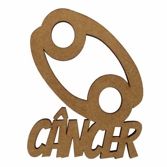 Aplique-em-MDF-85x65cm-Signo-de-Cancer---Palacio-da-Arte