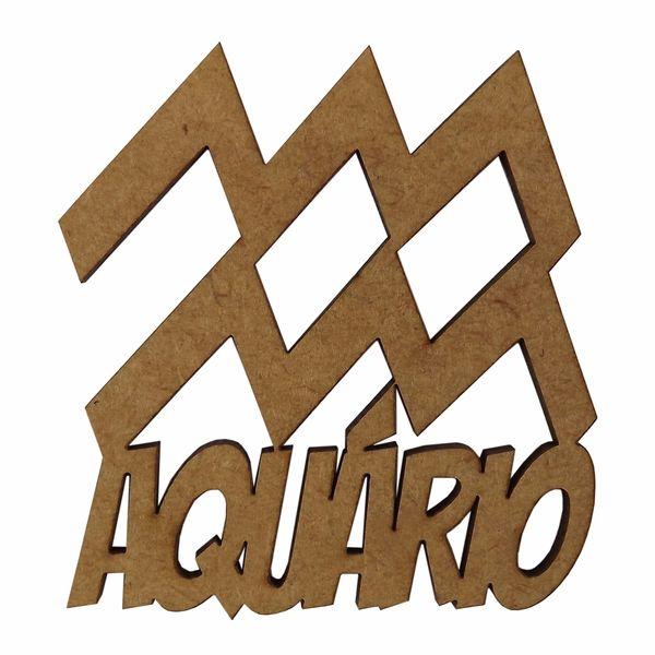 Aplique-em-MDF-7x65cm-Signo-de-Aquario---Palacio-da-Arte