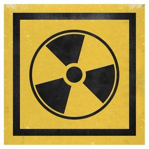 Placa-Decorativa-20X20cm-Ambiente-Arejado-LPDXX-004---Litocart