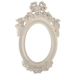 Moldura-Oval-Mini-Rosas-com-Laco-25x15cm---Resina