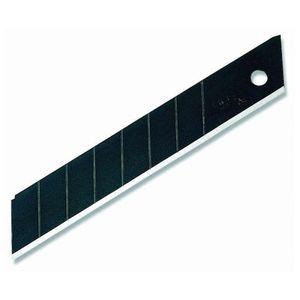 Estojo-de-Laminas-Olfa-LBB-10B-330706.63728-18mm-Black-Kit-com-10-unidades