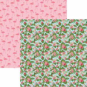 Papel-ScrapFesta-Toke-e-Crie-SDF752-Dupla-Face-305x305cm-Flamingos-Estampas-by-Mariceli