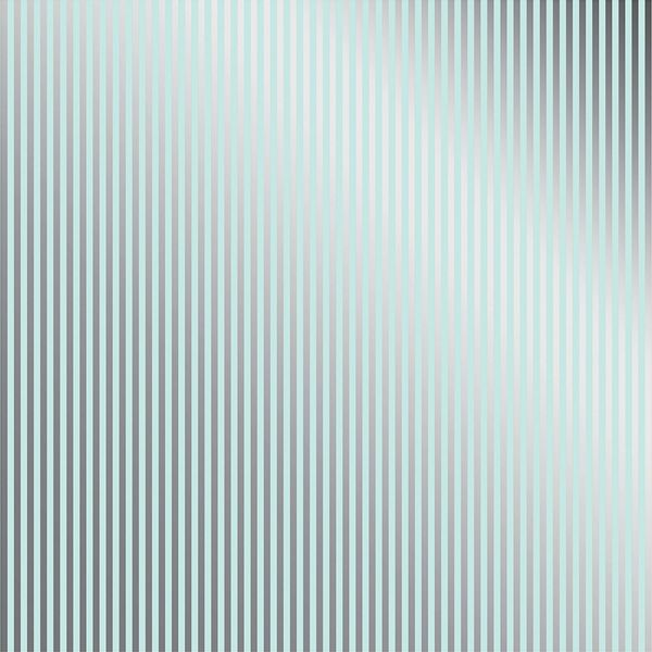 Papel-Scrapbook-Toke-e-Crie-SDF737-Simples-305x305cm-Metalizado-Listras-Prateado-Fundo-Azul