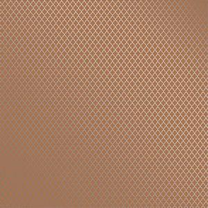 Papel-Scrapbook-Toke-e-Crie-SDF713-Simples-305x305cm-Metalizado-Marroquino-Prateado-Fundo-Kraft