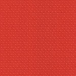Papel-Scrapbook-Toke-e-Crie-PCAR490-Dupla-Face-305x305cm-Cardstock-Texturizado-Bolinhas-Vermelho-Intenso