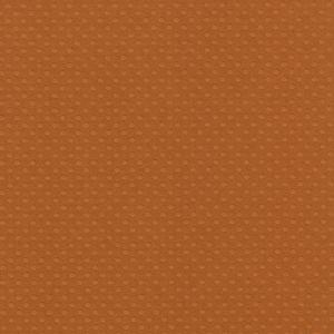 Papel-Scrapbook-Toke-e-Crie-PCAR499-Dupla-Face-305x305cm-Cardstock-Texturizado-Bolinhas-Tijolo