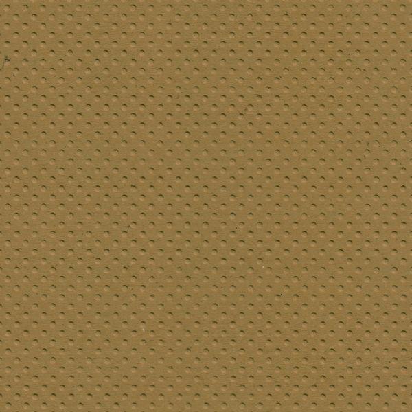 Papel-Scrapbook-Toke-e-Crie-PCAR494-Dupla-Face-305x305cm-Cardstock-Texturizado-Bolinhas-Kraft