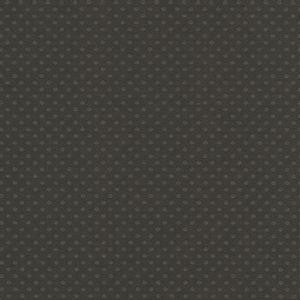 Papel-Scrapbook-Toke-e-Crie-PCAR496-Dupla-Face-305x305cm-Cardstock-Texturizado-Bolinhas-Cinza-Escuro