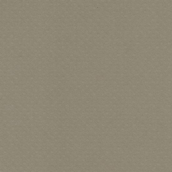 Papel-Scrapbook-Toke-e-Crie-PCAR495-Dupla-Face-305x305cm-Cardstock-Texturizado-Bolinhas-Cinza-Claro