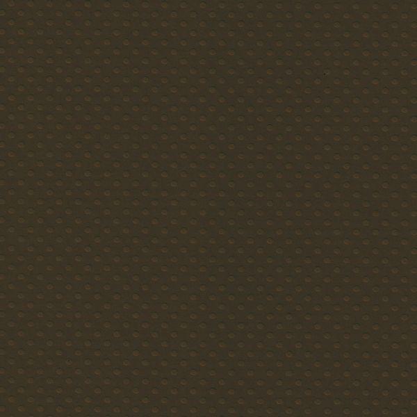 Papel-Scrapbook-Toke-e-Crie-PCAR501-Dupla-Face-305x305cm-Cardstock-Texturizado-Bolinhas-Cafe