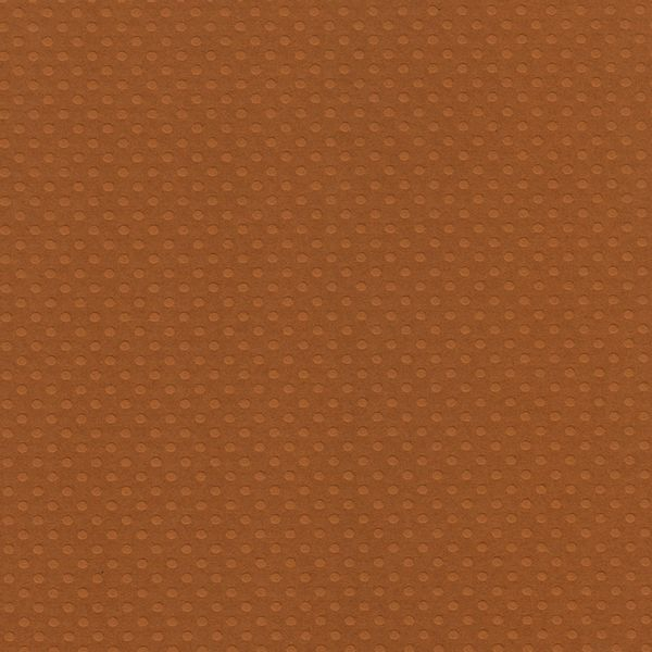 Papel-Scrapbook-Toke-e-Crie-PCAR500-Dupla-Face-305x305cm-Cardstock-Texturizado-Bolinhas-Argila