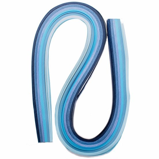 Papel-para-Quilling-Toke-e-Crie-PE041-com-120-Tiras-540x3mm-Azul