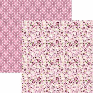 Papel-Scrapbook-Toke-e-Crie-SDF762-Dupla-Face-305x305cm-Mini-Rosas-by-Ivy-Larrea