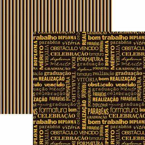 Papel-Scrapbook-Toke-e-Crie-SDF772-Dupla-Face-305x305cm-Formatura-Palavras-by-Flavia-Terzi