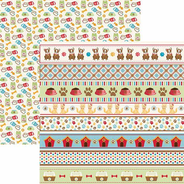 Papel-Scrapbook-Toke-e-Crie-SMB026-Dupla-Face-305x305cm-Pet-Faixas-by-Ivana-Madi