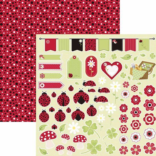 Papel-Scrapbook-Toke-e-Crie-SMB031-Dupla-Face-305x305cm-Joaninha-Recortes-by-Ivana-Madi