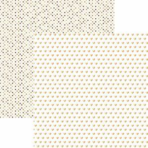 Papel-Scrapbook-Toke-e-Crie-KFSB520-Dupla-Face-305x305cm-Coracoes-e-Poa-Areia-by-Mariceli