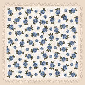 Guardanapo-Decoupage-Toke-e-Crie-GBM042-2-unidades-Mini-Flores-Azuis-by-Mamiko