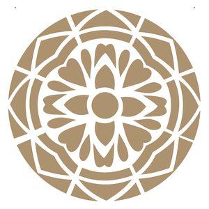 Estencil-OPA2295-Pintura-Simples-305x305-Mandala-I-Camada-I