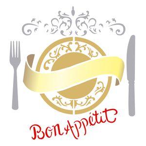 Estencil-OPA2293-Pintura-Simples-305x305-Bon-Appetit