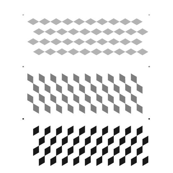 Estencil-OPA2268-Pintura-Simples-20X25-Estamparia-Quadriculado-I