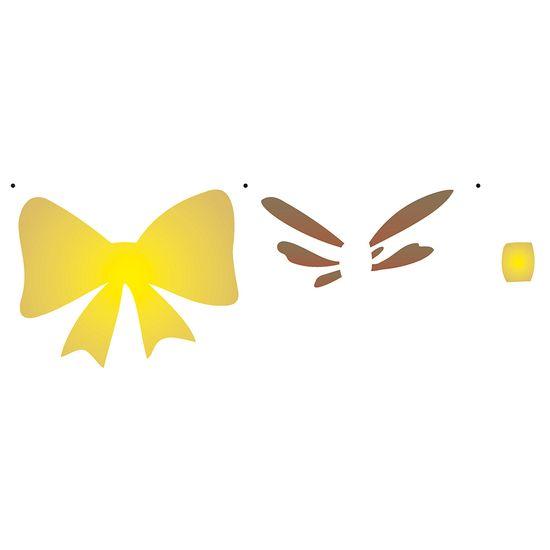 Estencil-OPA2232-Pintura-Simples-10X30-Laco-III