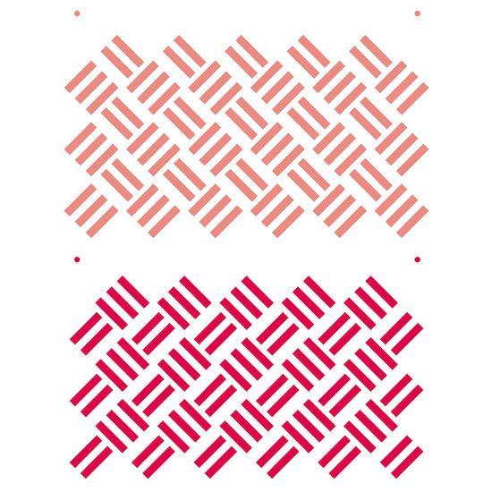 Estencil-OPA2244-Pintura-Simples-15x20-Estamparia-Tramas-III