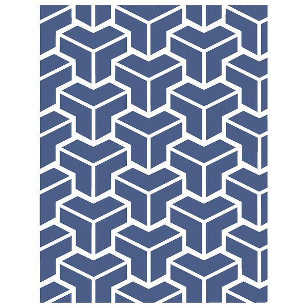Estencil-OPA2243-Pintura-Simples-15x20-Estamparia-Tramas-II