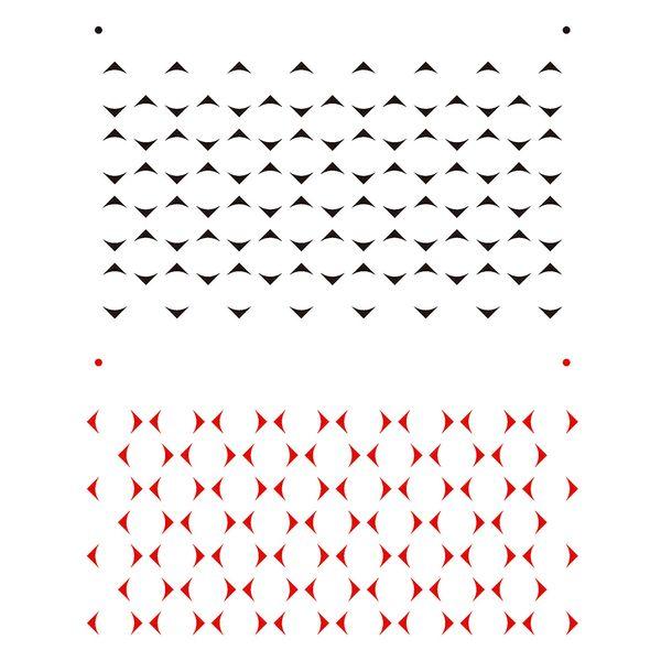 Estencil-OPA2239-Pintura-Simples-15x20-Estamparia-Bolas