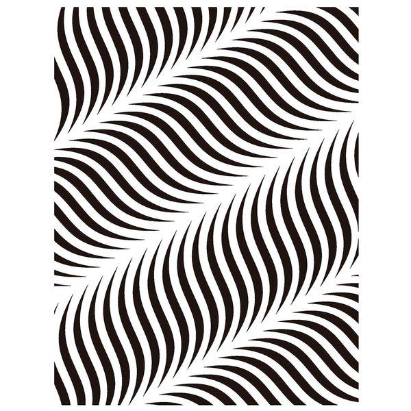 Estencil-OPA2241-Pintura-Simples-15x20-Estamparia-Ondas