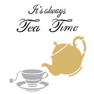 Estencil-OPA2303-Pintura-Simples-305x305-Tea-Time