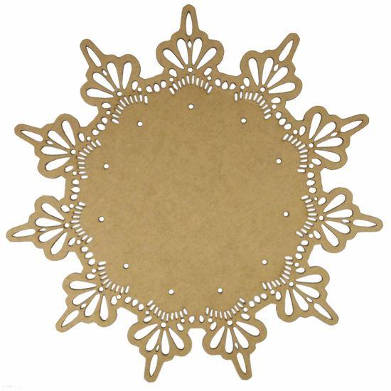 Mandala-Delicada-em-MDF-25x25cm---Palacio-da-Arte