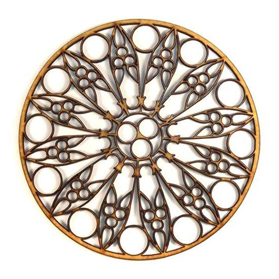 Mandala-Etnica-em-MDF-25x25cm---Palacio-da-Arte