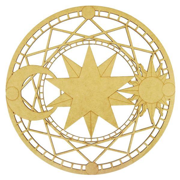 Mandala-Sol-e-Lua-em-MDF-25x25cm---Palacio-da-Arte