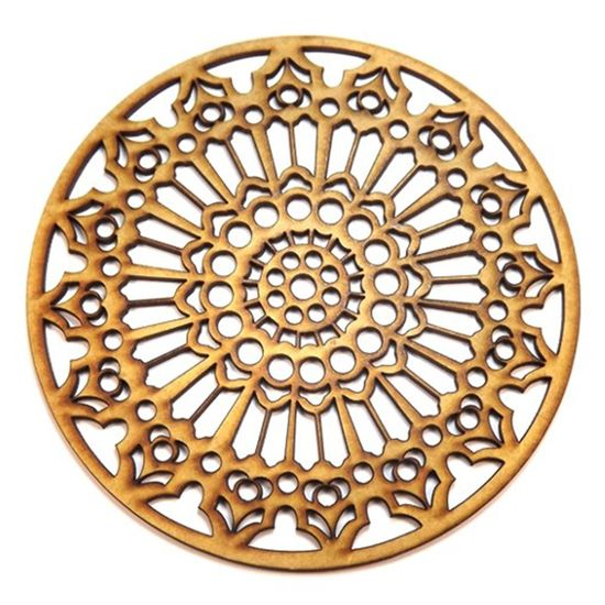 Mandala-Renda-em-MDF-25x25cm---Palacio-da-Arte