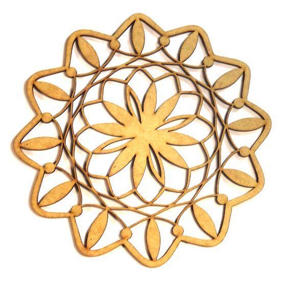 Mandala-Pontas-e-Aro-em-MDF-25x25cm---Palacio-da-Arte