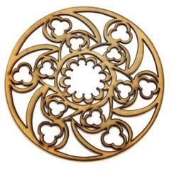 Mandala-Abstrata-em-MDF-25x25cm---Palacio-da-Arte