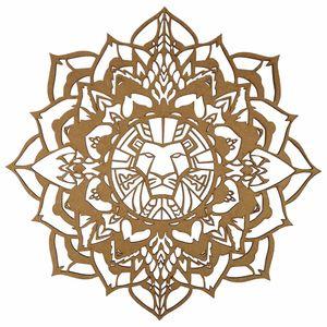 Mandala-Lotus-Africana-em-MDF-25x25cm---Palacio-da-Arte