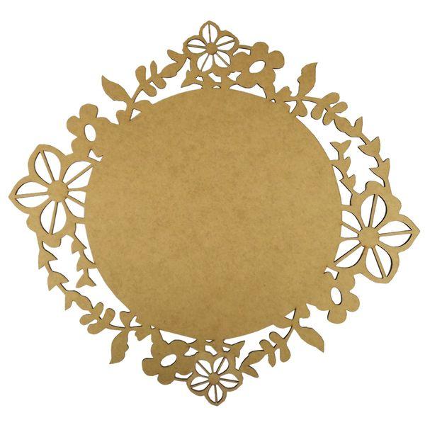 Mandala-Floral-em-MDF-25x25cm---Palacio-da-Arte