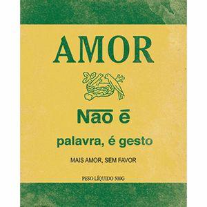 Placa-Decorativa-Litoarte-DHPM-217-24x19cm-Rotulo-Leite-Amor